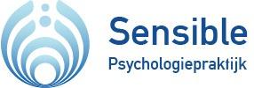 Sensible Logo